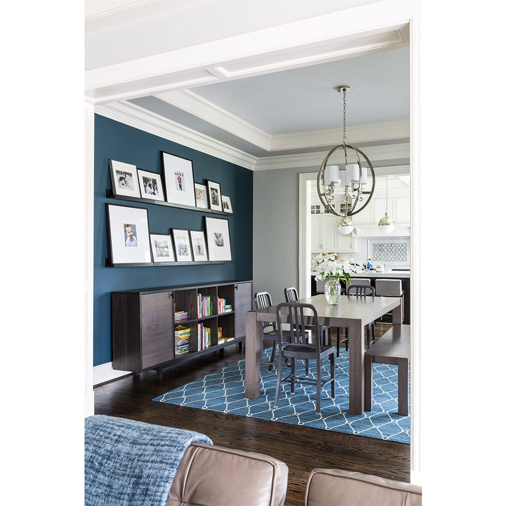 McLean II - celia welch interiors
